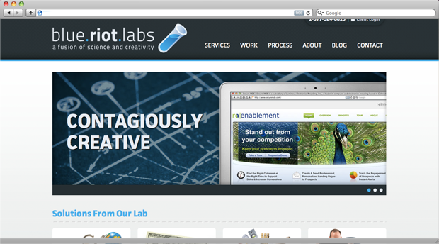 work-blue-riot-labs